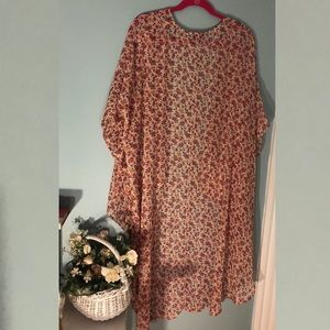 American Eagle Outfitters Sweaters - 🎉2/$20 AE High-Low Kimono🎉